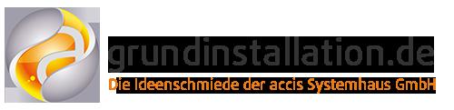 grundinstallation.de